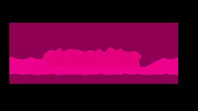 Cambridge Weight Plan Mexico