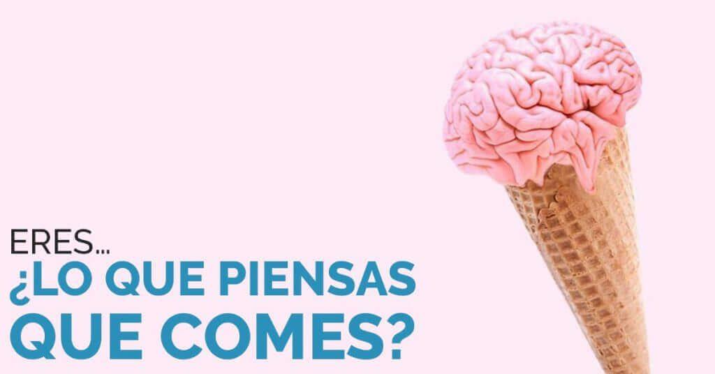 La mente tiene mucho poder en nuestra salud.