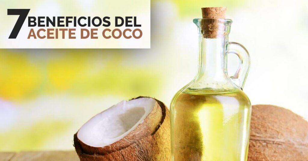 Es uno de los pocos aceites de origen vegetal donde casi un 90% de su composición es, en efecto, ácidos grasos saturados.