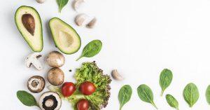 La agricultura provocó que sus dietas cambiaran y se basaran en el consumo de plantas.