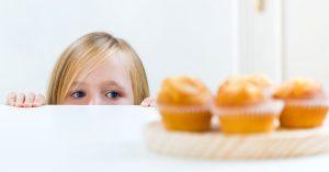 En el mundo, la obesidad infantil se incrementó en 31% durante las últimas dos décadas y había alrededor de 42 millones de niños con sobrepeso u obesidad en 2013, según datos de la Organización Mundial de la Salud.