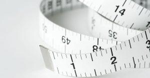 Es importante elaborar dietas personalizadas y según los antecedentes basados en la genética.