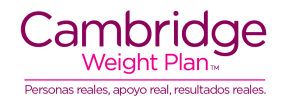 Cambridge Weight Plan Mexico