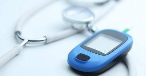 El tema de las grasas pardas ayudará a estudiar la diabetes tipo 2.