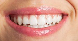 Reír cura muchas enfermedades.
