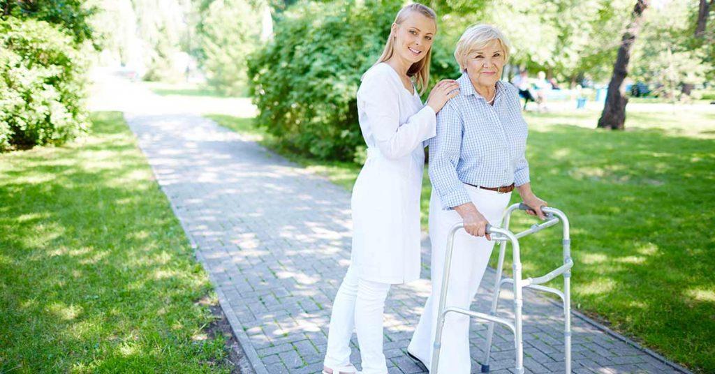 El gen ApoE4 es un factor de alto riesgo para desarrollar Alzheimer y se relaciona con la obesidad.
