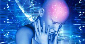 ElParkinson es un mal neurodegenerativo que afecta a las células nerviosas en el cerebro que controlan el movimiento.