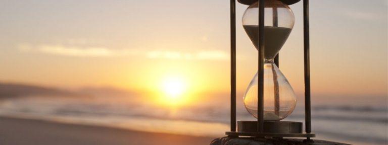 Cómo maximizar tu tiempo