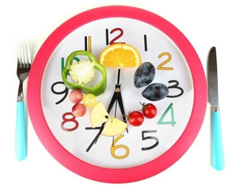 Acelerar el metabolismo y bajar de peso