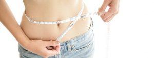 Bajar de peso será más fácil con estos tips