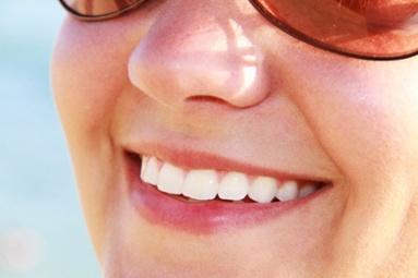 Tips para la sonrisa perfecta