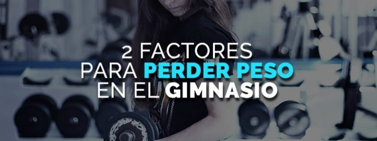 Tips para el gym