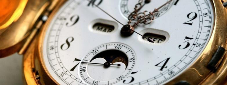 Tips para ser productivo