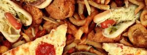 Los antojos pueden venir de tu cuerpo pidiendo nutrientes