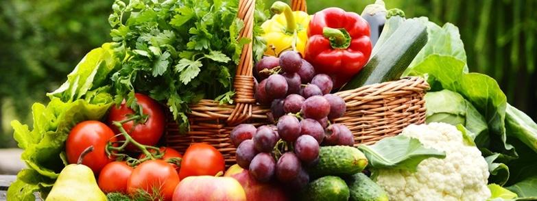 Cómo sazonar verduras