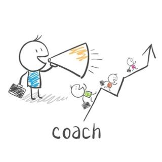 La realidad sobre el coaching