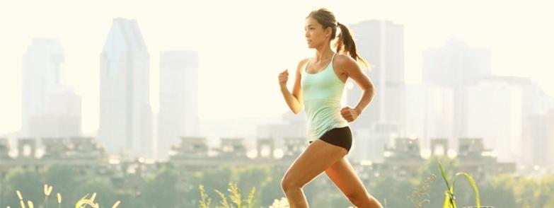 Tips de ejercicio
