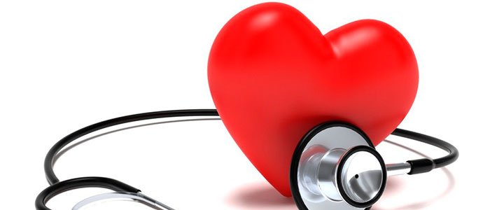 Reduce el riesgo de enfermedades del corazón