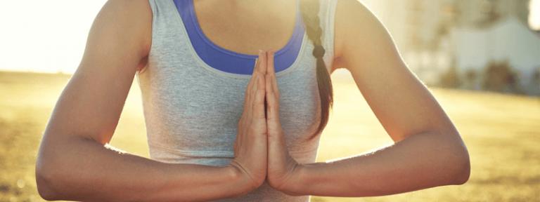 Tips para eliminar la ansiedad