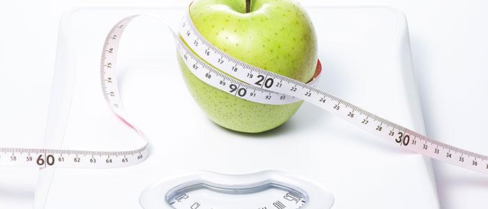 Cosas que debes evitar cuando quieres bajar de peso