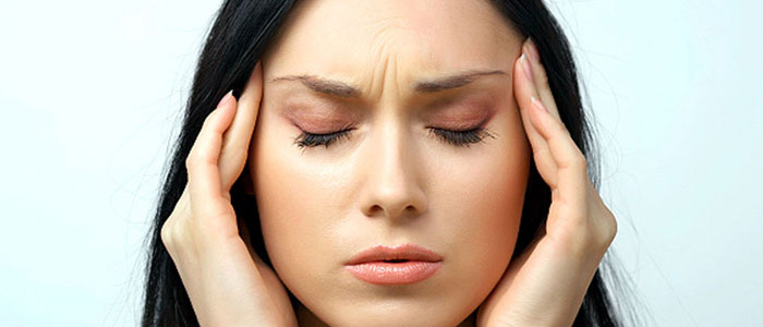 Cómo reducir el estrés