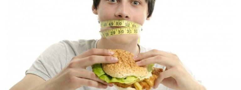 Cómo consumir carbohidratos