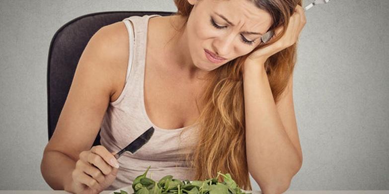 Área de confort al bajar de peso