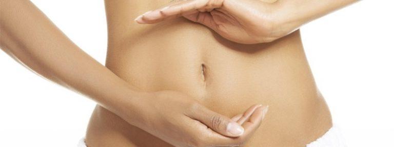 Tips para una mejor digestión