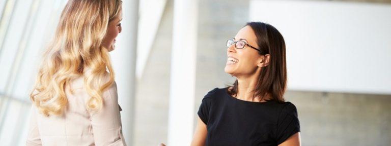 Consejos que debes darle a tus clientes