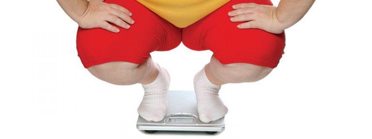 Tratar la obesidad