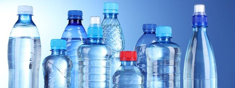 Cantidad de agua que debemos tomar