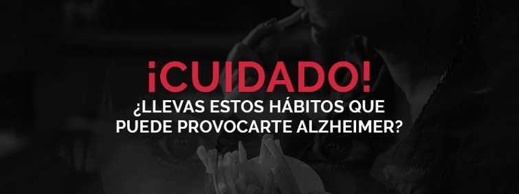 Hábitos que previenen enfermedades