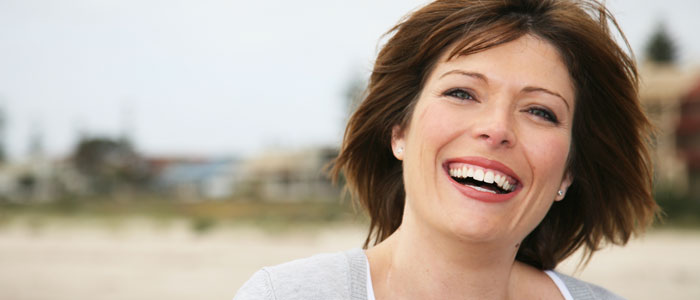 Alimentación durante la menopausia