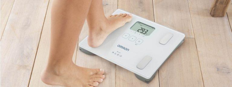 Cosas que te podrían evitar bajar de peso