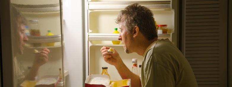 Identificar el hambre