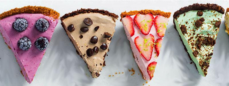 Las dietas y las tentaciones