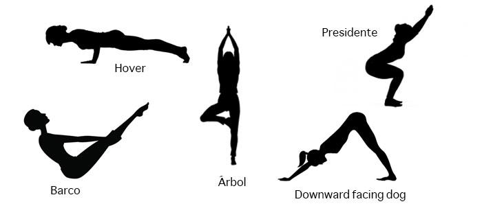 Tips de yoga
