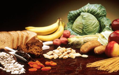 Tips para digestión