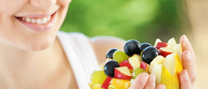 Dieta muy baja en calorías