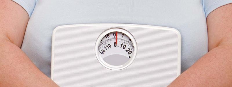 Riesgos del sobrepeso