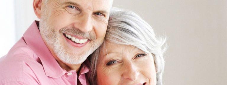 Evita el envejecimiento