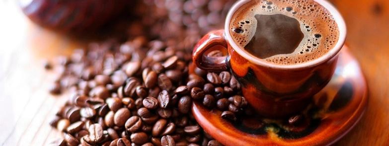 Información sobre el café
