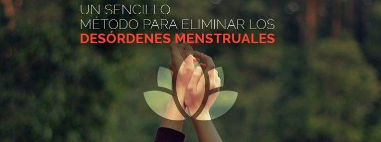 Yoga para la menstruación