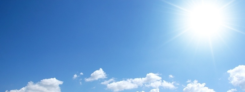Cómo protegerse del sol