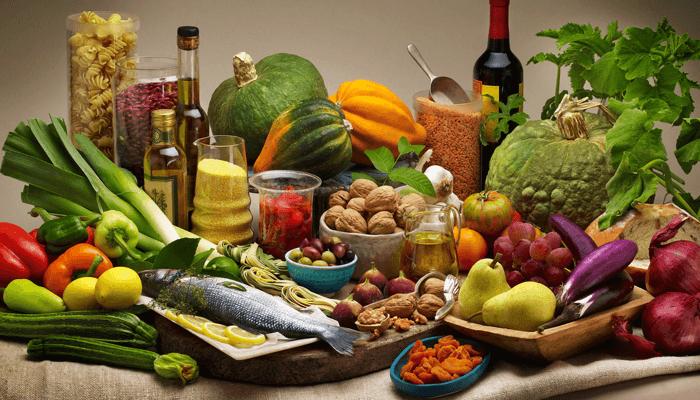 Dieta alta en grasas