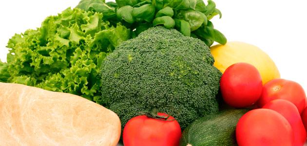 Tipos de cáncer y su relación con los alimentos