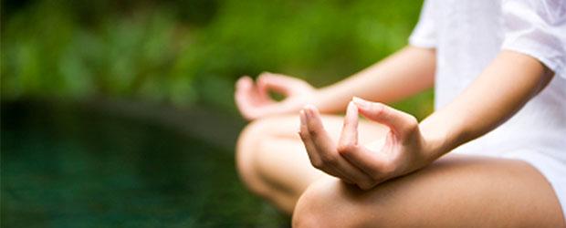 Encuentra la paz con estos consejos