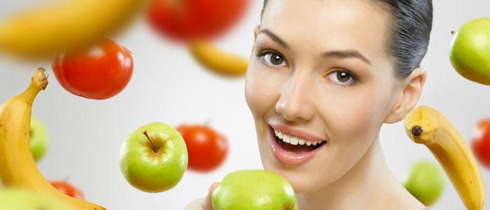 Tips para ser más saludable