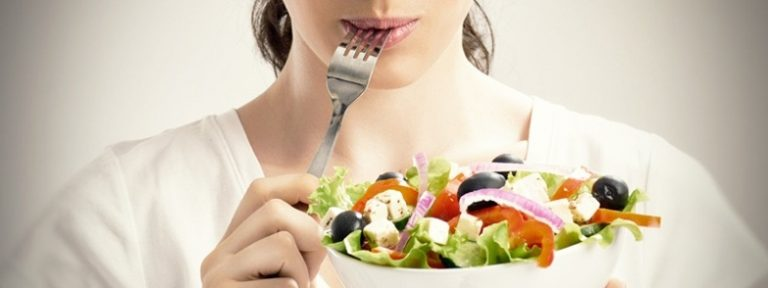 Acelera tu metabolismo