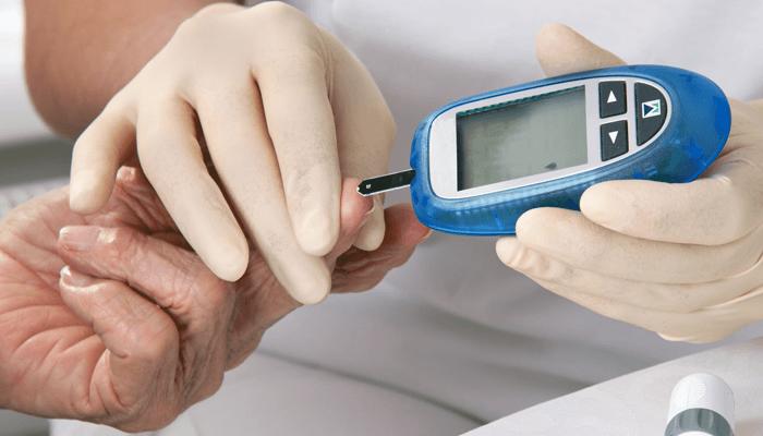 Tips para diabéticos